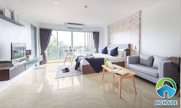 15 Mẫu gạch lát nền phòng ngủ Đẹp ấn tượng nhất 2021
