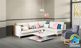 15+ Mẫu gạch ốp tường phòng khách 30×60 hot nhất 2021