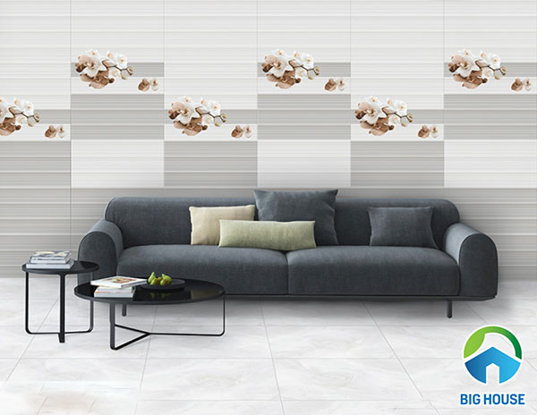 Bộ gạch ốp tường Prime 08452 - 08453 - 08451