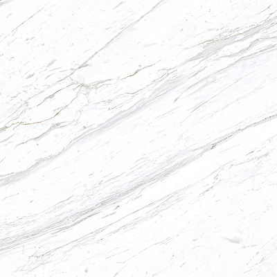 Gạch Eurotile Signature 80×80 SIG-P8801