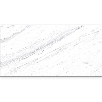 Gạch Eurotile Signature 40×80 SIG-P4801