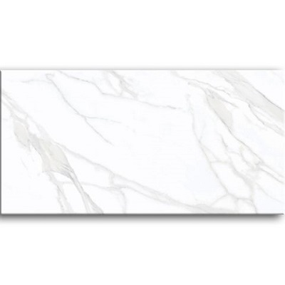 Gạch Eurotile Signature 60×120 SIG-P61205