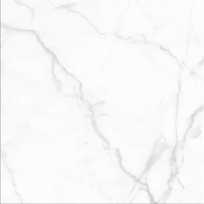 Gạch Eurotile Signature 80×80 SIG-P8803