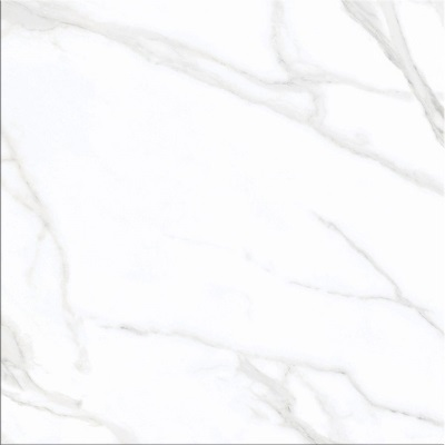Gạch Eurotile Signature 80×80 SIG-P8805