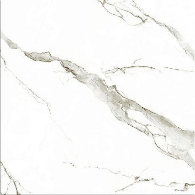 Gạch Eurotile Signature 80×80 SIG-P8806