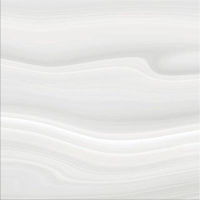 Gạch Eurotile Signature 80×80 SIG-P8807