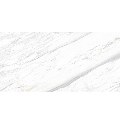 Gạch Eurotile Signature 60×120 SIG-P61201