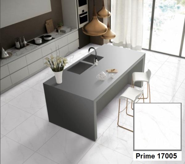 gạch lát bếp Prime 17005