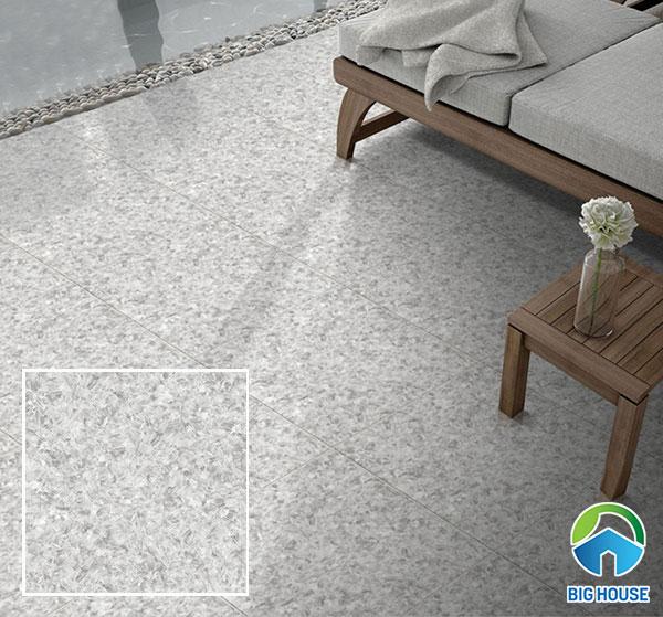 Mẫu gạch Prime lát nền 02247 vân đá hoa cương