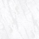 Giá gạch lát nền phòng khách Ý Mỹ P88015