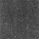 Gạch Viglacera TS1 – 614