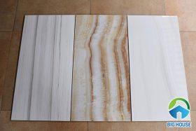 TOP Mẫu gạch ốp tường 40×80 Đẹp kèm Báo giá 2020