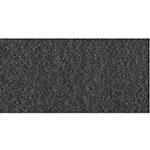 giá gạch Taicera G63529
