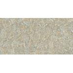 mẫu gạch Viglacera BS3602