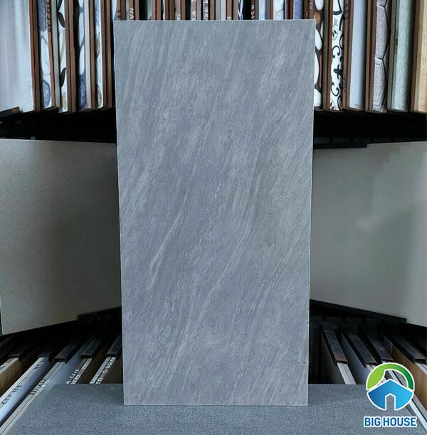 Bảng giá gạch ốp tường 30×60 Chiết khấu cao – Giá rẻ nhất 2021