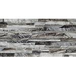 giá gạch Viglacera GW3606