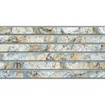 mẫu gạch ốp tường Viglacera GW3612