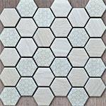 Gạch mosaic HD51127