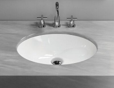TOP mẫu lavabo Viglacera âm bàn đá giá rẻ bán chạy nhất 2021