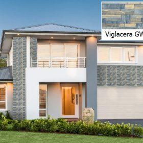 TOP mẫu gạch ốp mặt tiền 30×60 Đẹp – Giá rẻ nhất 2021