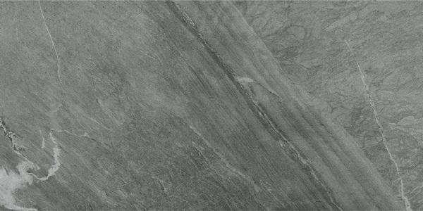 gạch giả đá marble