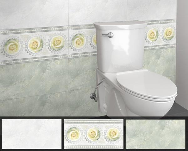 Gạch ốp nhà vệ sinh 30×60: 20+ mẫu gạch đẹp nhất kèm bảng giá