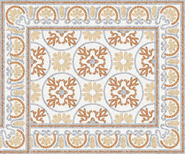 map gạch thảm bông Prime 06.200200.18501, 02, 03