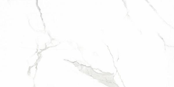 texture gạch ốp tường calacatta vân đá màu trắng