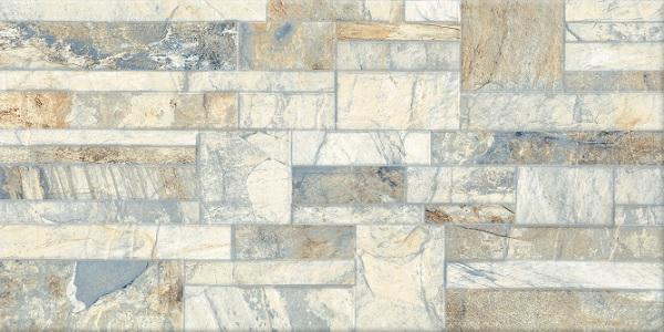 mẫu gạch viglacera gw 3627