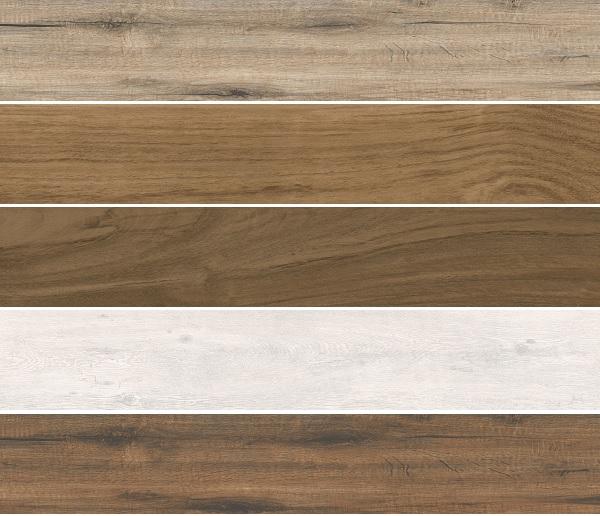 texture gạch ốp tường giả gỗ