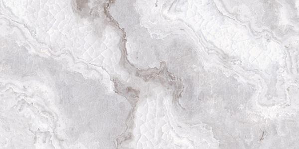 texture gạch prime 09302 họa tiết vân đá Alabaster
