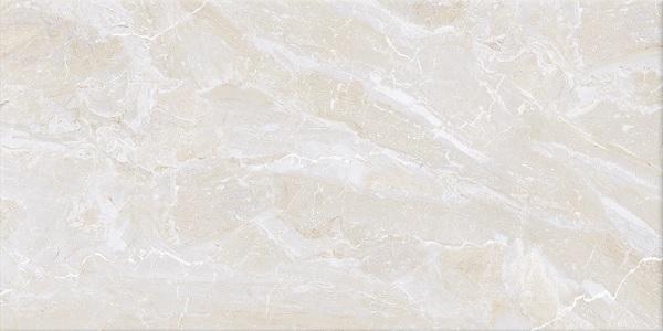 texture gạch ốp tường viglacera KT 3631 họa tiết vân đá marble