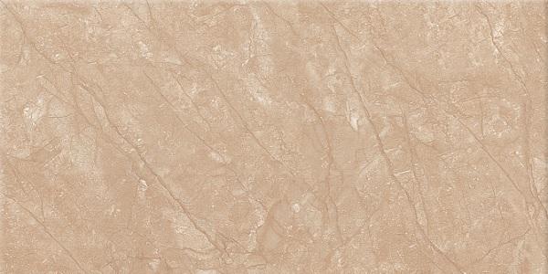 mẫu gạch giả đá màu nâu nhạt viglacera kt 3662