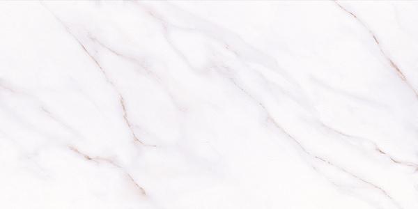 Texture gạch Viglacera UB 3603 vân đá marble chân thực