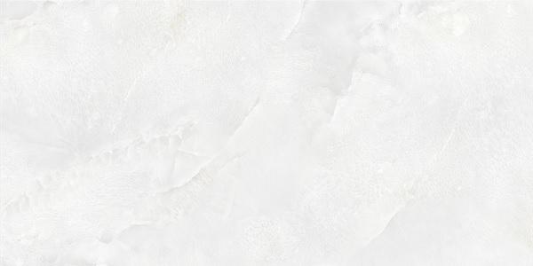 mẫu gạch ốp tường viglacera ub 3665