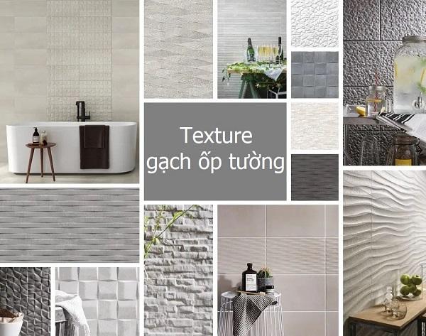 Texture gạch ốp tường Đẹp – Chất lượng cao – HOT nhất 2021