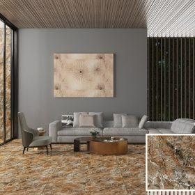 Gạch lát nền 60×120: Bảng giá Mới nhất 2021 và TOP mẫu gạch đẹp