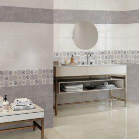 Gạch ốp tường 25×40: TOP mẫu Đẹp, Rẻ Nhất 2021 kèm bảng giá
