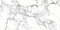 Mẫu gạch lát nền 60x120 SIG-P61202