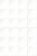 mẫu gạch ốp tường Prime 01278