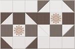 mẫu gạch ốp tường 30x45 Prime 05.300450.09203