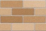 gạch ốp tường prime 09159