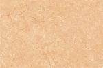 gạch ốp tường ceramic prime 09308