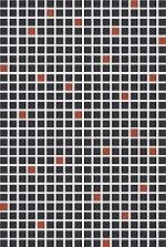 gạch ốp tường 300x450 viglacera b4556