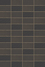 mẫu gạch viglacera b4586