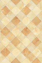 gạch ốp tường 30x45 viglacera b4592