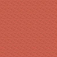 gạch lát nền 40x40 giá rẻ Viglacera D405