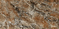 mẫu gạch viglacera MD D61201 60x120