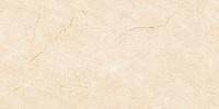 gạch lát nền 60x120 viglacera MD D61202