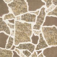 Mẫu gạch sỏi Viglacera S402 bề mặt chống trơn cực tốt